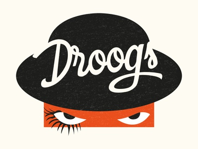 069 - Droogs