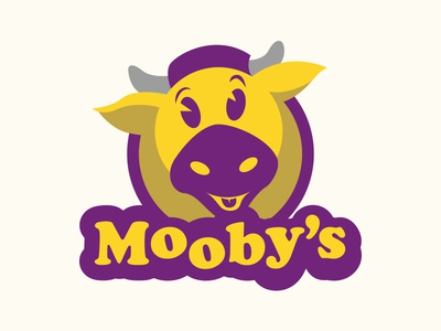 074 - Mooby's