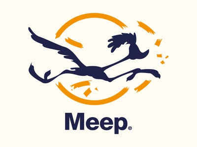 075 - Meep