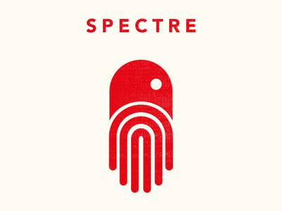 077 - Spectre