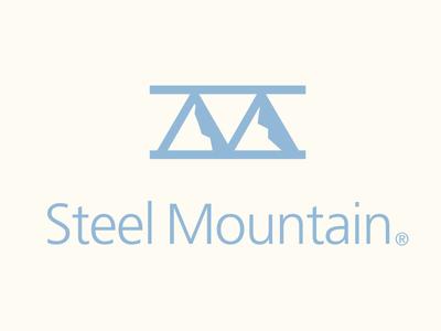 080 - Steel Mountain