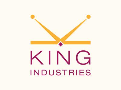 081 - King Industries