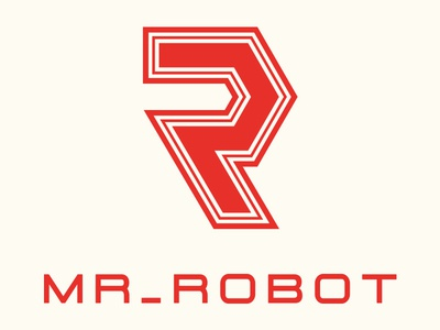 086 - Mr Robot