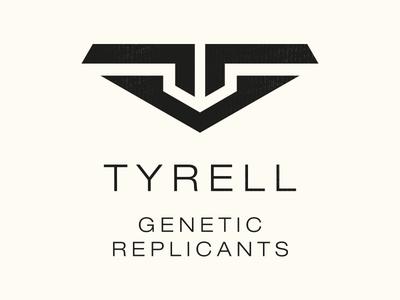 099 - Tyrell Corporation