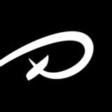Dick Blacker x logo design