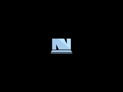 N – Notebook (Laptop)