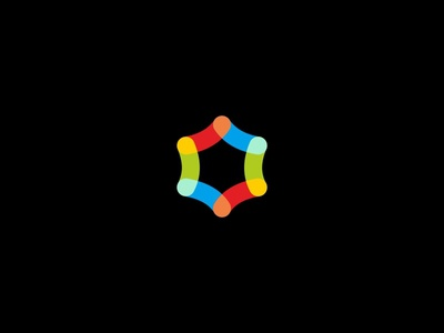 OneCollab logo