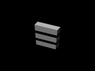 Urban architecture brand branding building construction design house logo logotype minimal simple vector