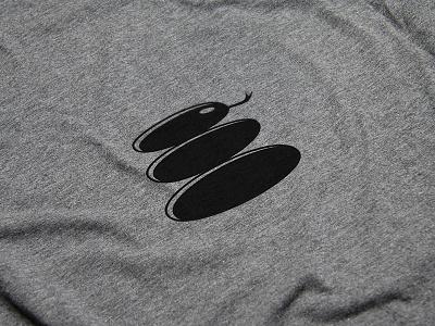 Snake venom vector startup snake simple minimal logo design business branding black animal