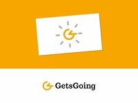 GetsGoing