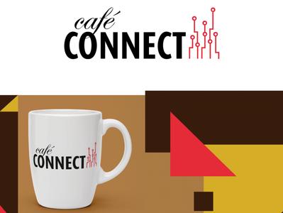 Café Connect Meeting