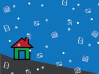 Snowy Files