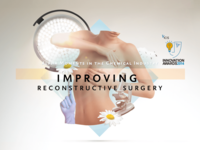 Elsevier - Improving Reconstructing Surgery