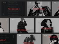 M/B Portfolio-Screens