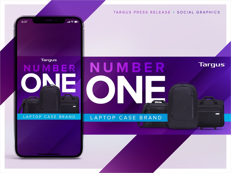 Number One Press Release corporate design design photoshop layout typography type modern creative colorful design colorful color clean branding brand design brand art