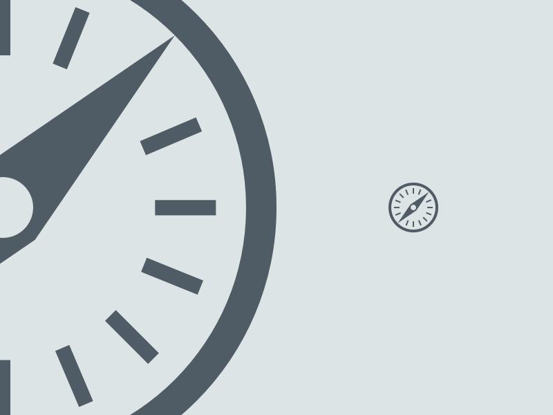Explore Icon sketchapp icon explore compass