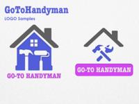 Goto Handmanlogo