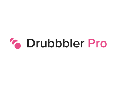 Introducing Drubbbler pro