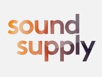 Sound Supply