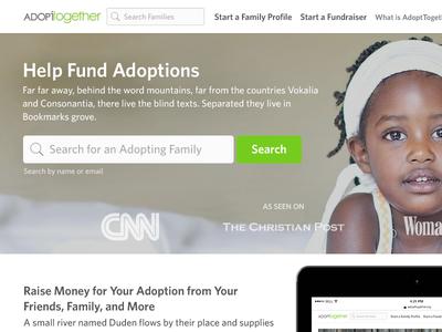 AdoptTogether