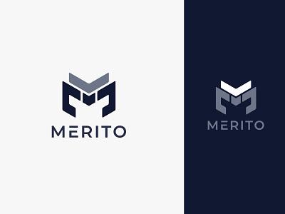 M Logo Mark. Modern M Letter concept clean character brand art app abstract minimalist gradient logo concept branding modern unique logo mark colorful logo art logo design lettermark m logo logo