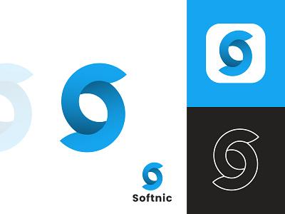 S/O Letter Mark Logo. simple logotype illustration app logo concept ui logo mark unique modern minimalist flat lettermark o logo s logo icon branding art logodesign design logo