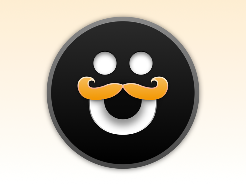 Mac Icon icon appicon macos icon macos