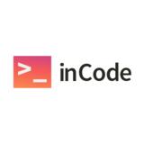 inCode Systems - WebDevelopment & Digital Marketing Agency