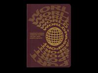 World Pasport