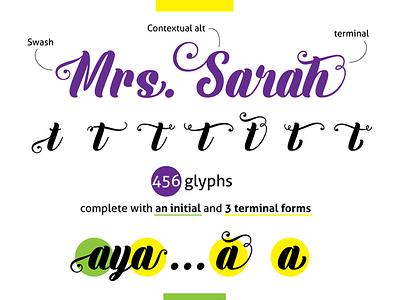 The FREE Boldy Typeface cursive free brush font brush font free font typeface font