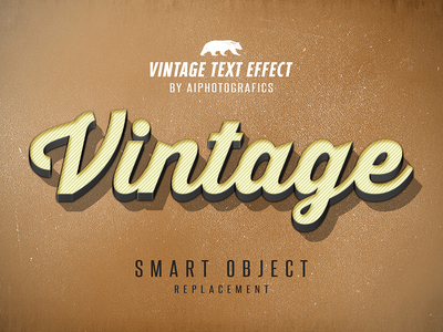 Free Vintage Photo Effects  photoshop action photo action vintage effect photo effect
