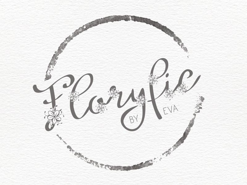FREE Floryfic Script script font free script free typeface free font font