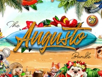 The Augusto  Bundle