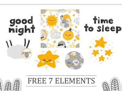 FREE Twinkle Elements free graphic saying graphics jpeg jpg png cliparts free design illustration