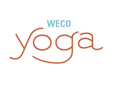 Weco Yoga