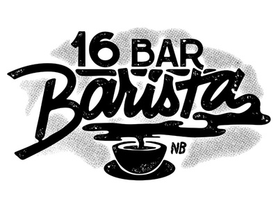 16 Bar Barista Final Preview