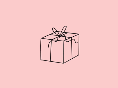 a small gift 🙃