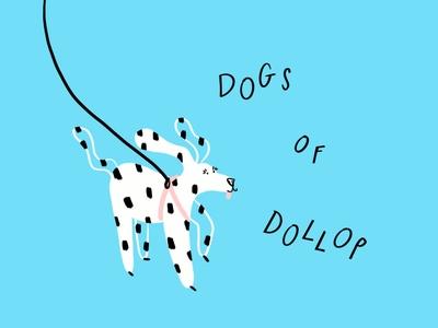 DoD: Dottie