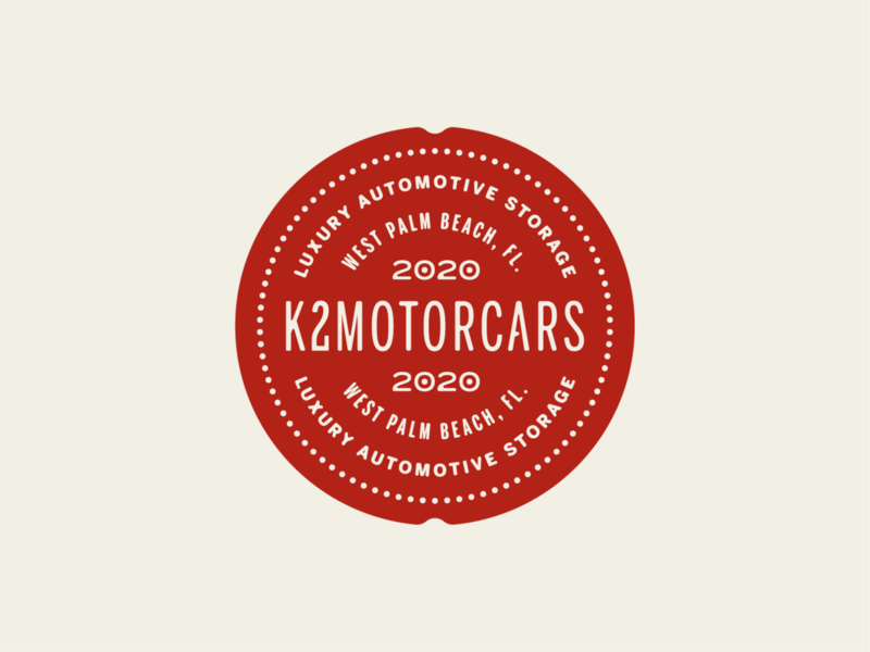 K2 Motorcars seal exploration