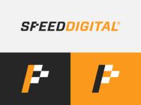 Speed Digital redesign