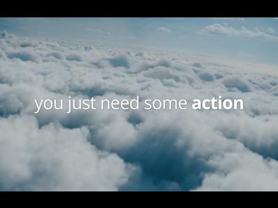Revolution - Action Clip 2021 action revolution clip video