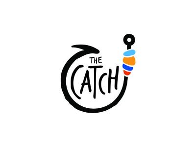LogoJam: The Catch