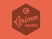 Grimm Music