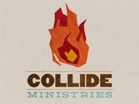 Collide Ministries Logo WIP