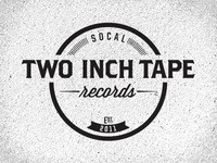 Two Inch Tape Logo 01.1