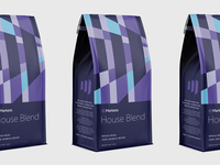 Marketo Brand Launch Coffee