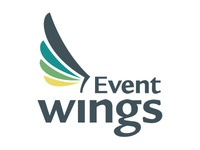 Where your events take flight