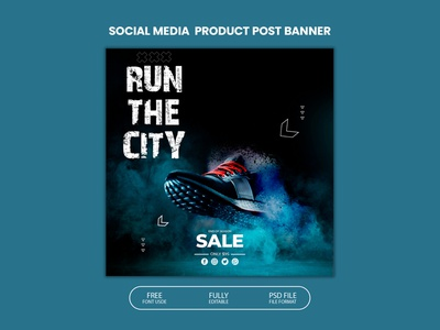 Social media post template design for product eye catching professional design corporate promo concept designs creative design branding product banner design social media post design adobe photoshop photoshop poster design social media post template