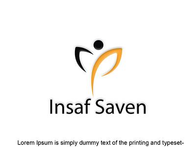 logo concept adobe illustrator logo branding creative design