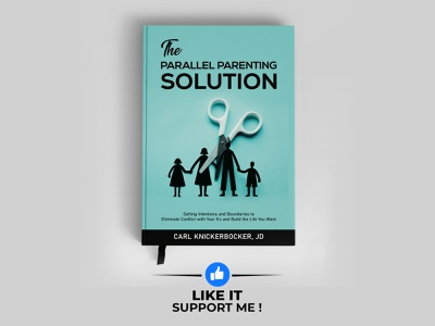 Welcome To My Portfolio This ia a social media post banner. If y family book child with parents child book professional design design editable file creative design concept co graphic design adobe photoshop design book cover